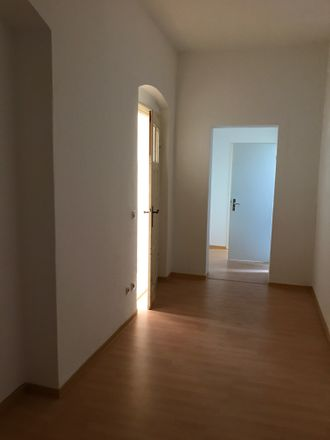Rent this 2 bed apartment on Lutherstraße 35 in 02826 Görlitz, Germany