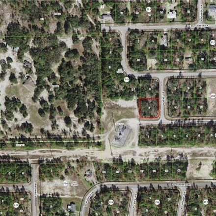 Rent this 0 bed apartment on W Rutland Dr in Dunnellon, FL