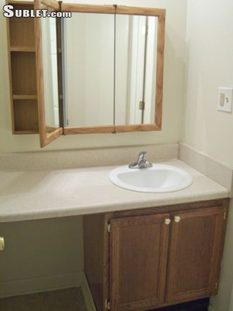 Rent this 1 bed apartment on Lebanon Plantation Road in Village Green, GA 31405