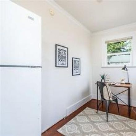 Rent this 3 bed house on 646 Northwest 86th Street in Seattle, WA 98117