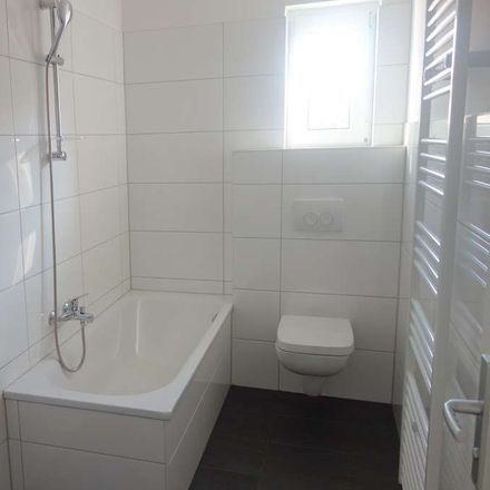 Rent this 3 bed apartment on Aschersleben in Aschersleben, ST