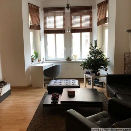 Rent this 2 bed apartment on Karl-Marx-Straße 10 in 02625 Bautzen - Budyšin, Germany