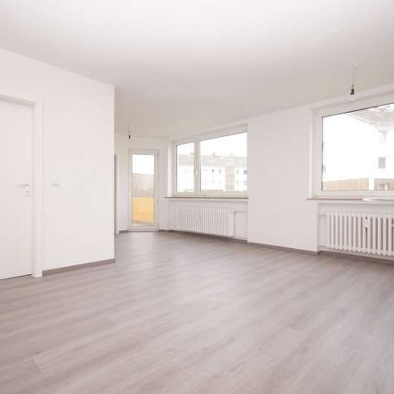 Rent this 2 bed apartment on Kreis Minden-Lübbecke in Bärenkämpen, NORTH RHINE-WESTPHALIA