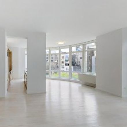 Rent this 2 bed apartment on #4C in 55 Thompson Street, SoHo