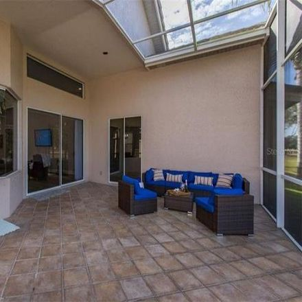 Rent this 2 bed house on 4028 Silk Oak Lane in East Lake, FL 34685
