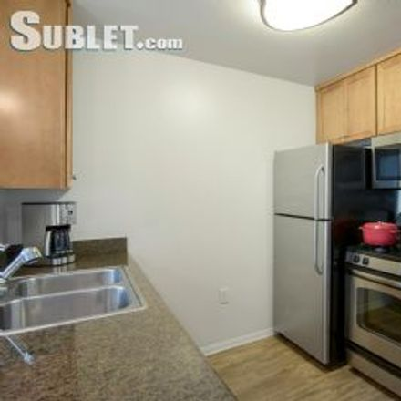 Rent this 1 bed apartment on Westchester in Los Angeles, CA 90293