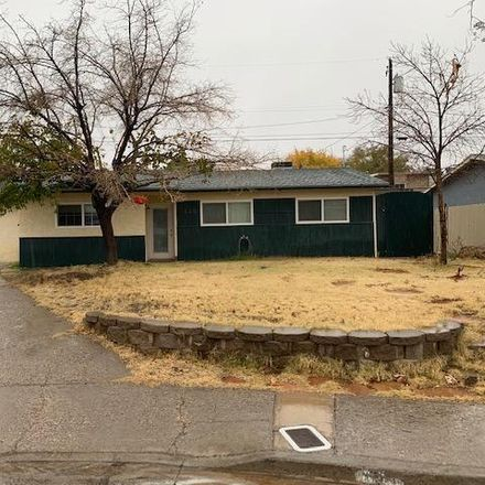 Rent this 4 bed house on King St in Henderson, NV
