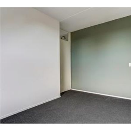 Rent this 0 bed apartment on Roodeschoolstraat in 5035 EB Tilburg, Netherlands