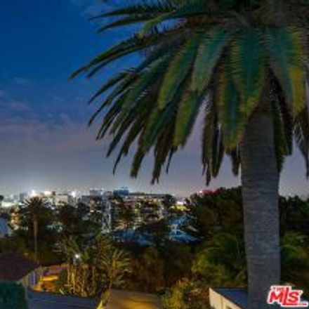 Rent this 5 bed house on 6640 Whitley Terrace in Los Angeles, CA 90068