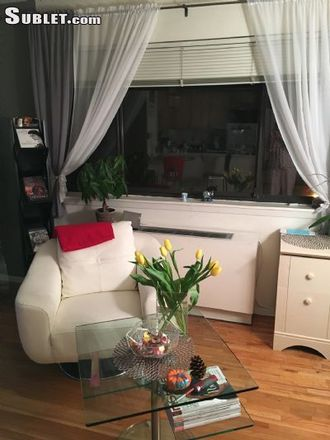 Rent this 1 bed apartment on 337 West 30th Street in New York, NY 10001