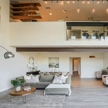 Rent this 3 bed house on Silver Lake Ct in Los Angeles, CA