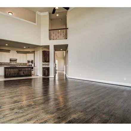Rent this 5 bed loft on Dividend Dr in Garland, TX