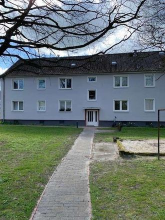 Rent this 3 bed apartment on Kirchentoft in 24943 Flensburg, Germany