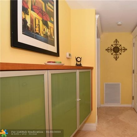 Rent this 3 bed house on 1614 Southwest 18th Avenue in Fort Lauderdale, FL 33312
