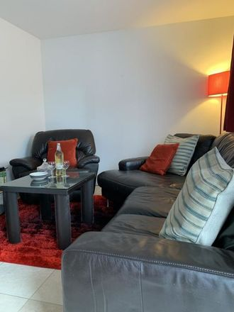 Rent this 2 bed apartment on Jubilee Street in Luton LU2 0EA, United Kingdom