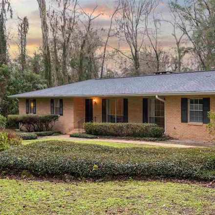 Rent this 4 bed house on Southwest 28th Place in Gainesville, FL 32608