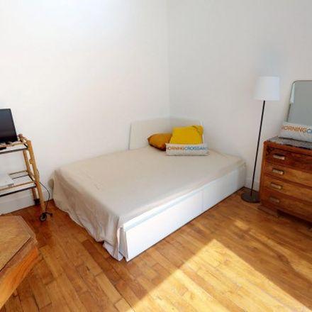 Rent this 0 bed room on 9bis Rue Telles de la Poterie in 92130 Issy-les-Moulineaux, France