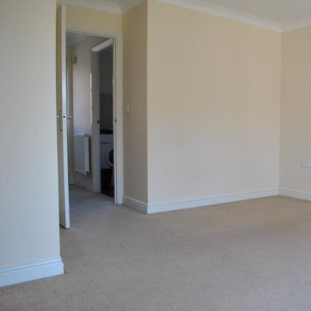 Rent this 2 bed house on 18 Ensign Way in Diss IP22 4GP, United Kingdom
