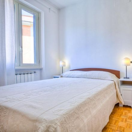 Rent this 1 bed apartment on Via Voghera in 9, 00182 Rome Roma Capitale