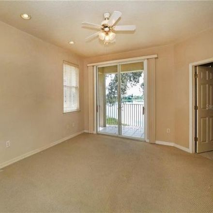 Rent this 3 bed house on 8232 Tivoli Drive in Dr. Phillips, FL 32836