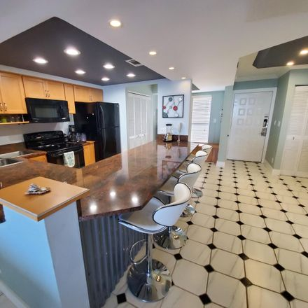 Rent this 2 bed apartment on Ave A in Melbourne Beach, FL