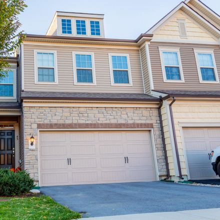 Rent this 3 bed townhouse on Old Farm Ln in Malvern, PA