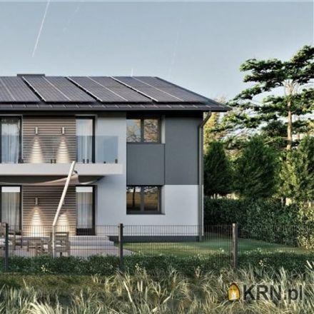 Rent this 4 bed apartment on Krakowska 23 in 32-085 Modlniczka, Poland