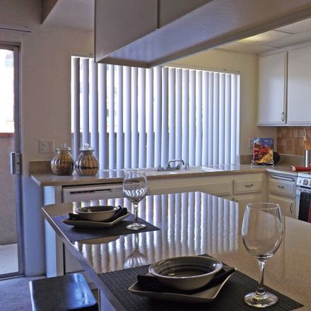 Rent this 2 bed apartment on California Avenue in Winchester, CA 92545