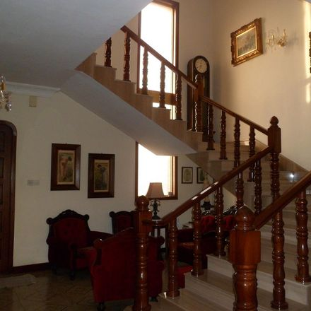 Rent this 2 bed house on Attard in CENTRAL REGION, MT