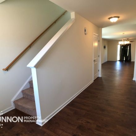 Rent this 1 bed room on 1373 Rhyne Road in Arlington, NC 28214