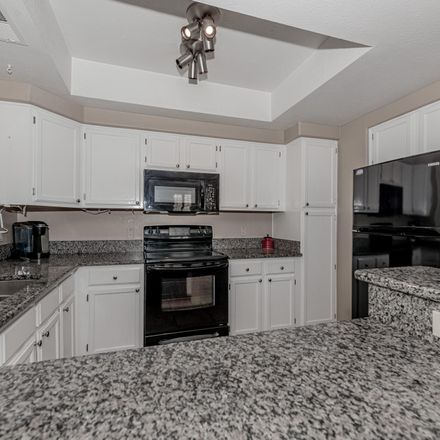 Rent this 2 bed apartment on 10101 North Arabian Trail in Scottsdale, AZ 85258