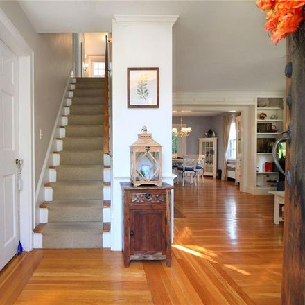 Rent this 3 bed apartment on 14 Morgan Street in Newport, RI 02840