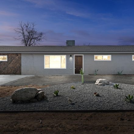 Rent this 3 bed house on 345 Baxley Street in East Porterville, CA 93257