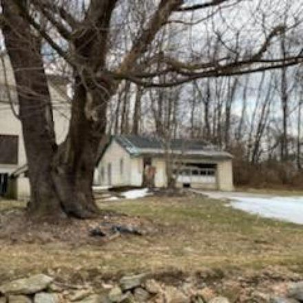Rent this 2 bed house on 894 Nantmeal Road in East Nantmeal Township, PA 19343