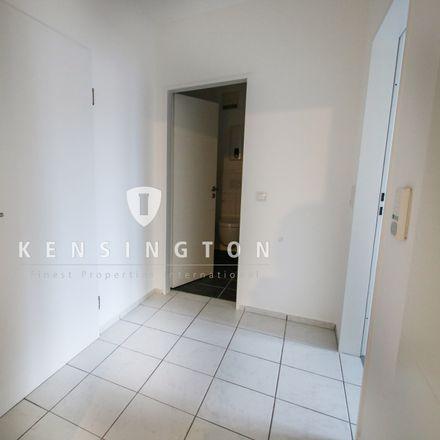 Rent this 2 bed apartment on Delmenhorst in Wittekindstraße, 27749 Delmenhorst