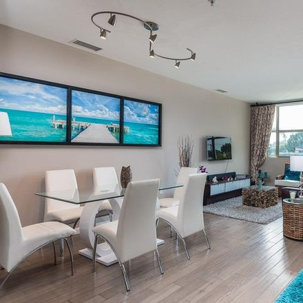 Rent this 2 bed townhouse on 687 South Coast Highway 101 in Encinitas, CA 92024