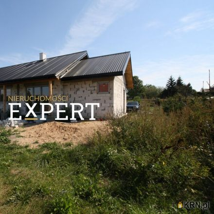 Rent this 4 bed house on Baciuty in Białystok County, Poland