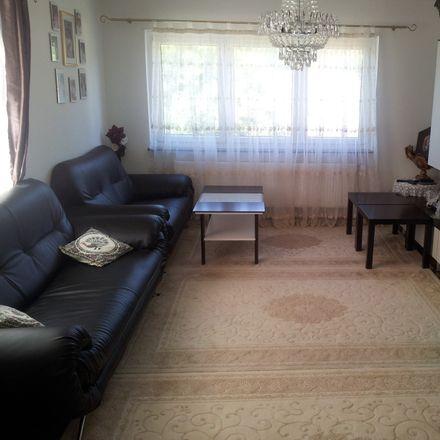 Rent this 5 bed apartment on Kreisfreie Stadt Frankenthal (Pfalz) in Rheinland-Pfalz, Germany