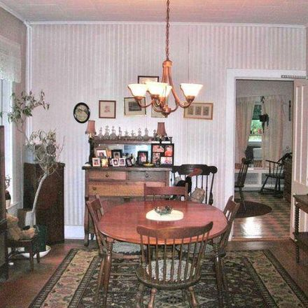Rent this 7 bed house on Hoosick Community Pool in Barton Avenue, Hoosick Falls