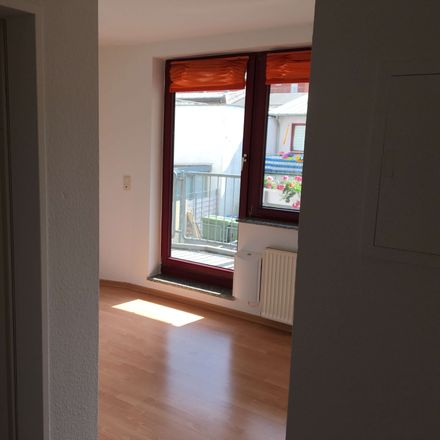 Rent this 1 bed apartment on Cologne in Neuehrenfeld, NW
