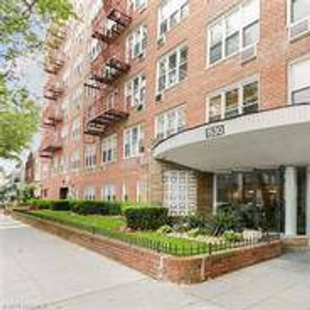 Rent this 2 bed apartment on 1530 East 8th Street in New York, NY 11230