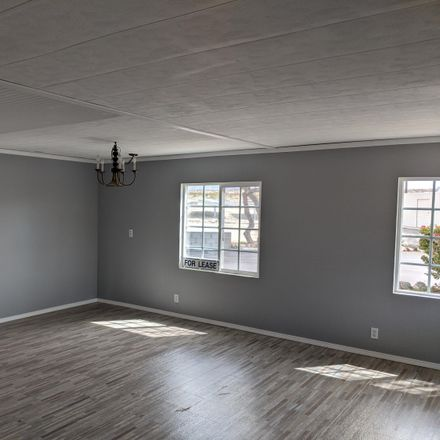 Rent this 2 bed apartment on Roberts Rd in Desert Hot Springs, CA