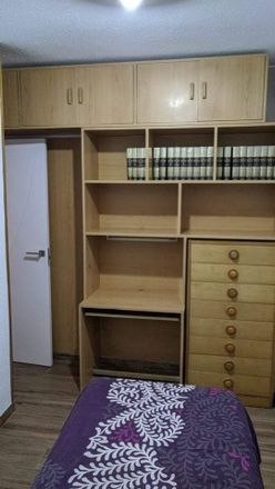 Rent this 1 bed room on Calle de Valle Inclán in 28001 Madrid, Spain