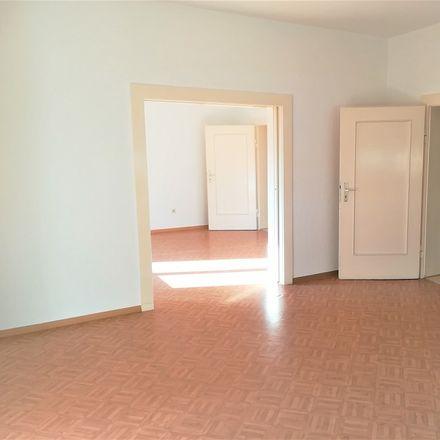 Rent this 5 bed apartment on Hotel Augsburger Hof in Auf dem Kreuz 2, 86152 Augsburg
