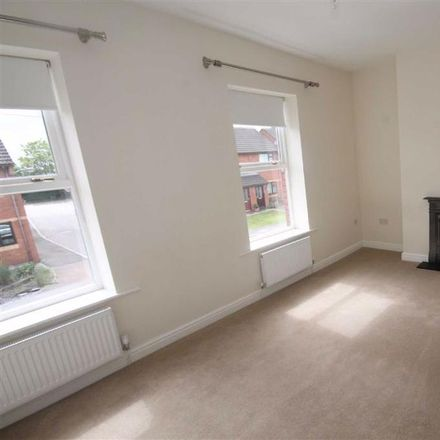 Rent this 3 bed house on Heol Y Forlan in Cardiff CF, United Kingdom