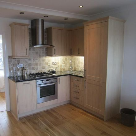 Rent this 2 bed apartment on Horn Lane in London W3 6TG, United Kingdom