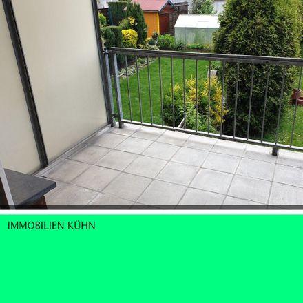 Rent this 3 bed apartment on Theater Mönchengladbach in Odenkirchener Straße 78, 41236 Rheydt