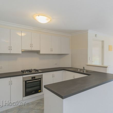 Rent this 3 bed apartment on 49/123 Wellington Street