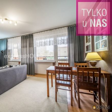Rent this 4 bed apartment on Dziesięciny 54 in 15-818 Białystok, Poland