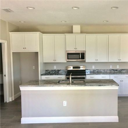 Rent this 4 bed loft on 29459 Holly Court in Wesley Chapel, FL 33543